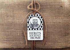Hero's Journey Home