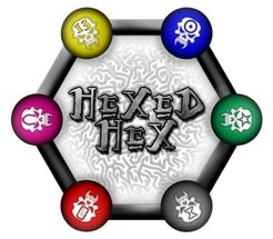 HeXeD HeX