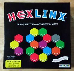 Hexlinx