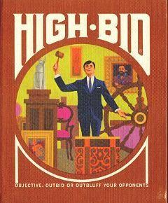 High-Bid