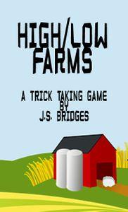 High/Low Farms