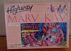 Highway Mary Kay