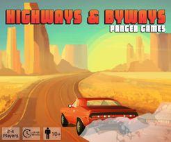 Highways & Byways