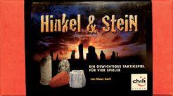 Hinkel & Stein