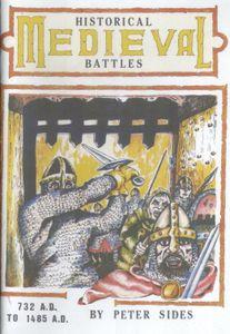 Historical Medieval Battles