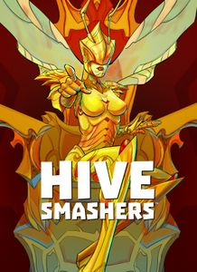 Hive Smashers