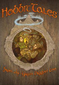 Hobbit Tales from the Green Dragon Inn