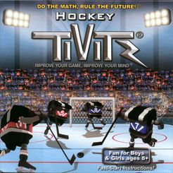 Hockey Tivitz