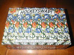 Hockeyswap!
