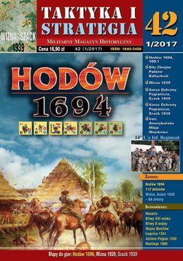 Hodow 1694