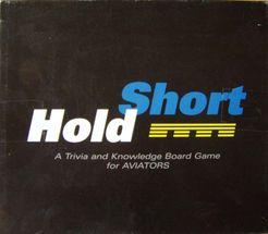 Hold Short