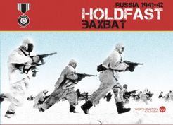 Holdfast: Russia 1941-42