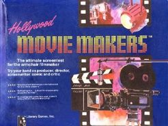 Hollywood Movie Makers