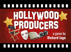 Hollywood Producers