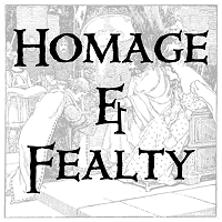 Homage & Fealty