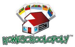 Homeschoolopoly