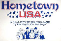 Hometown USA: Oshkosh