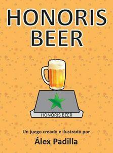Honoris Beer