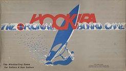 Hookipa