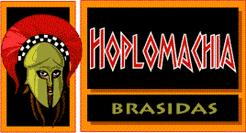 Hoplomachia