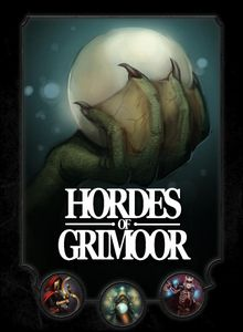 Hordes of Grimoor
