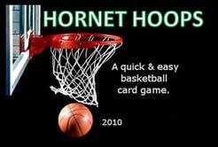 Hornet Hoops