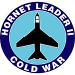 Hornet Leader II: Cold War