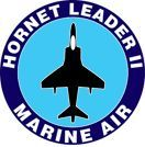 Hornet Leader II: Marine Air
