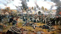 Horse & Musket: Age of Napoléon