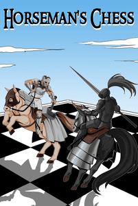 Horseman's Chess