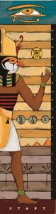 Horus Line