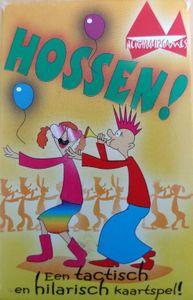 Hossen