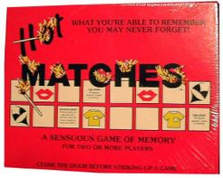 Hot Matches