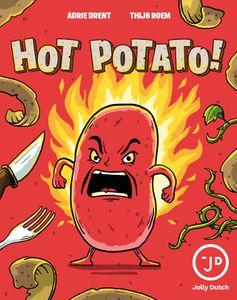 Hot Potato!