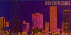 Houston Scene