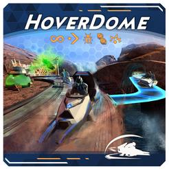 HoverDome