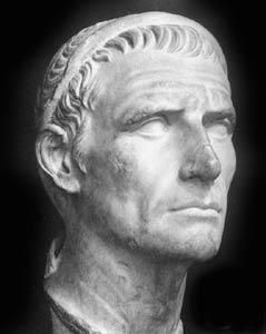 Hubris: Twilight of the Hellenistic World