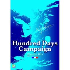Hundred Days Campaign