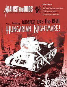 Hungarian Nightmare
