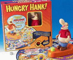 Hungry Hank!