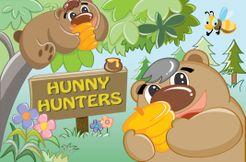 Hunny Hunters