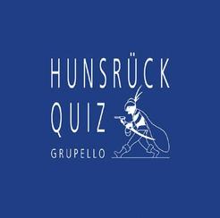 Hunsrück-Quiz