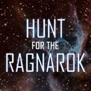 Hunt for the Ragnarok