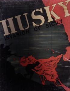 Husky: Invasion of Sicily