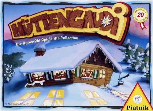 Resultado de imagem para hutten gaudi card game
