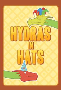 Hydras in Hats