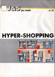 Hyper-shopping