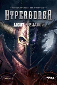 Hyperborea: Light & Shadow