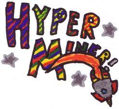 Hyperminer
