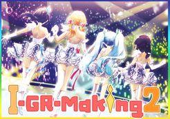 I-GR Making 2